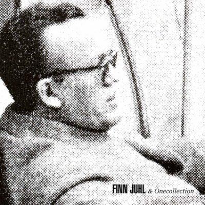 FinnJuhl