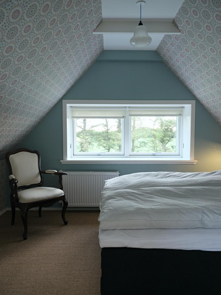 Fjordglimt blå soveværelse, DSCF7420 insta