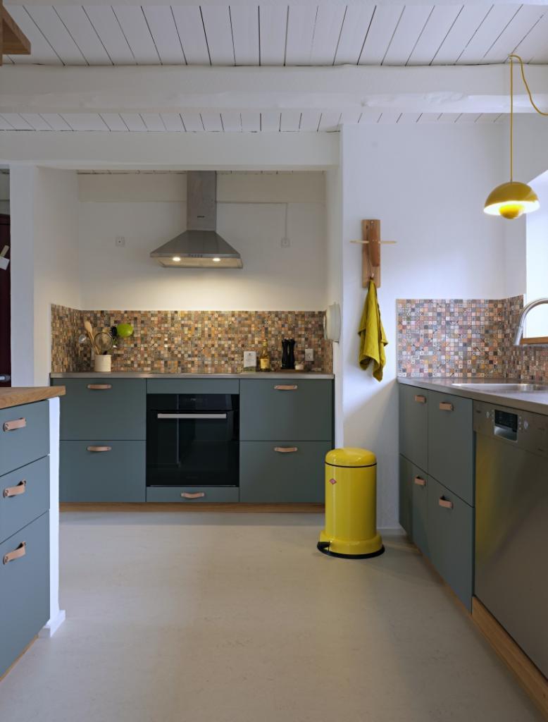 Fjordglimt køkken, DSCF7345 insta