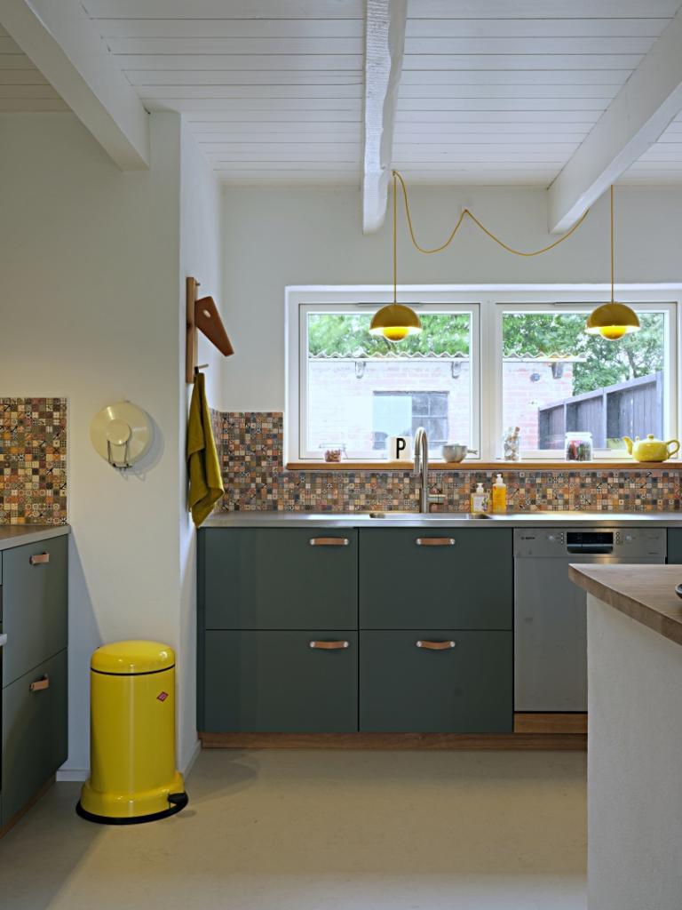 Fjordglimt køkken, DSCF7348 insta