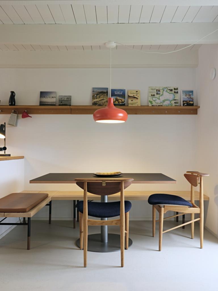 Fjordglimt køkken, DSCF7352 insta