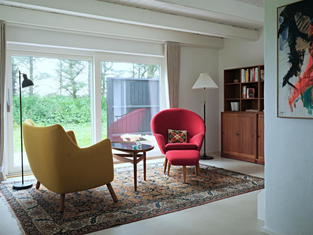 Fjordglimt stue, DSCF7396 insta